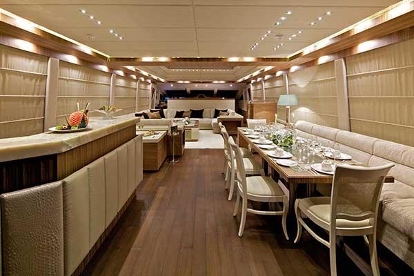 motor-yachts-opati-8s