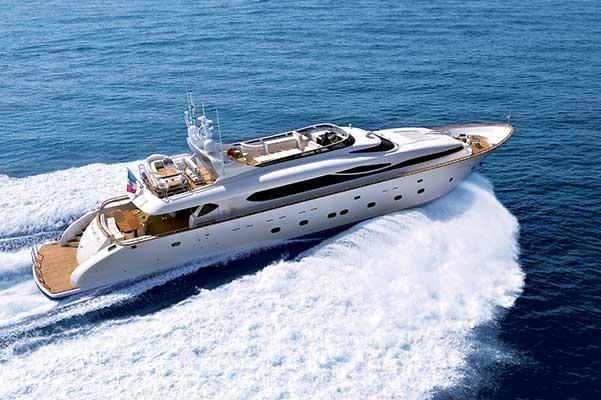 motor-yachts-parisA-01s