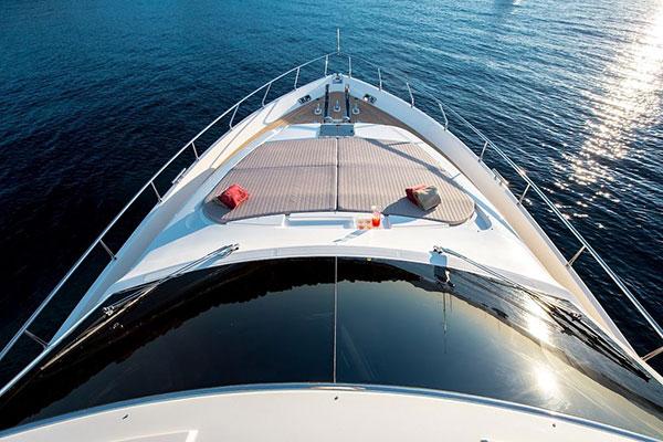 mgyachtsluxury-motoryachts-piola-10s
