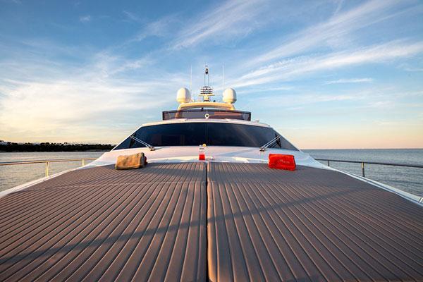 mgyachtsluxury-motoryachts-piola-19s