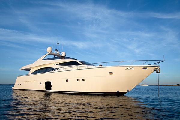 mgyachtsluxury-motoryachts-piola-1s