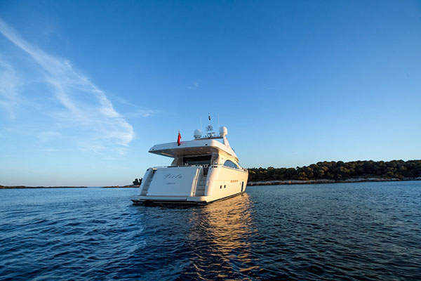 mgyachtsluxury-motoryachts-piola-20s