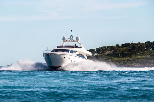 mgyachtsluxury-motoryachts-piola-3s
