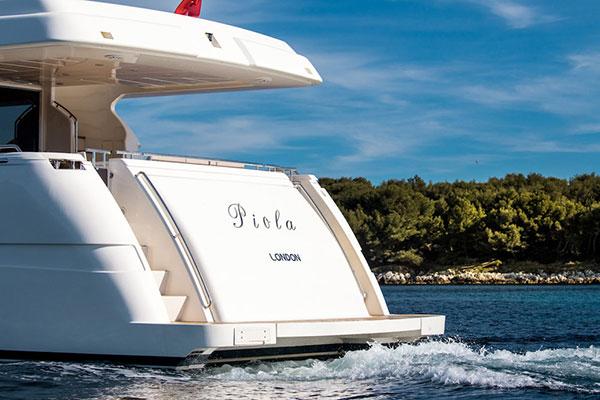 mgyachtsluxury-motoryachts-piola-4s