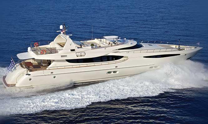 motor-yachts-sanjana-01s