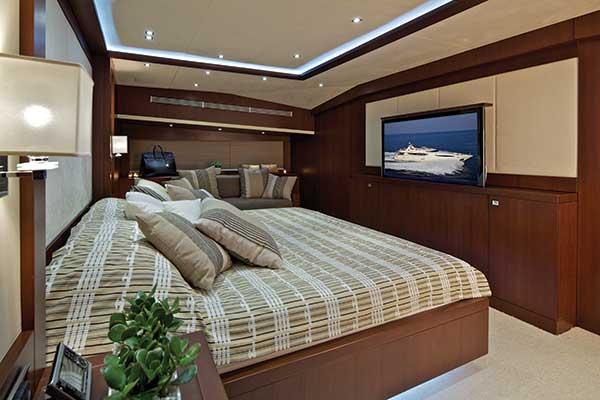 motor-yachts-sanjana-08s