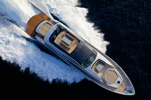 motor-yachts-solaris-01s