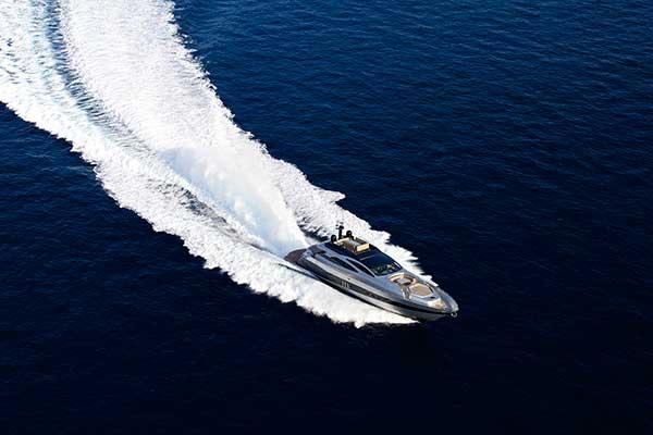 motor-yachts-solaris-02s