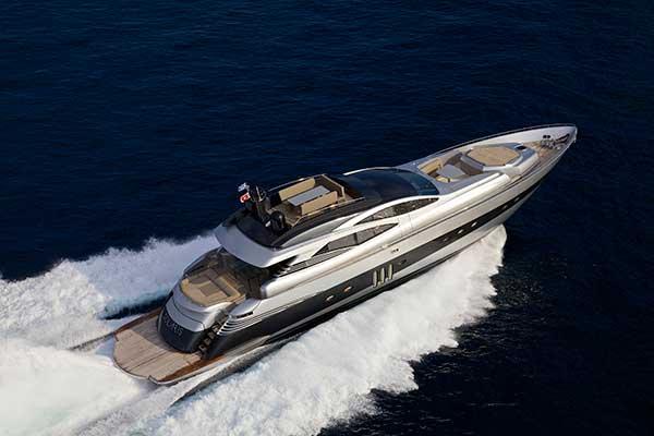 motor-yachts-solaris-03s