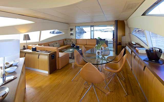 motor-yachts-solaris-11s