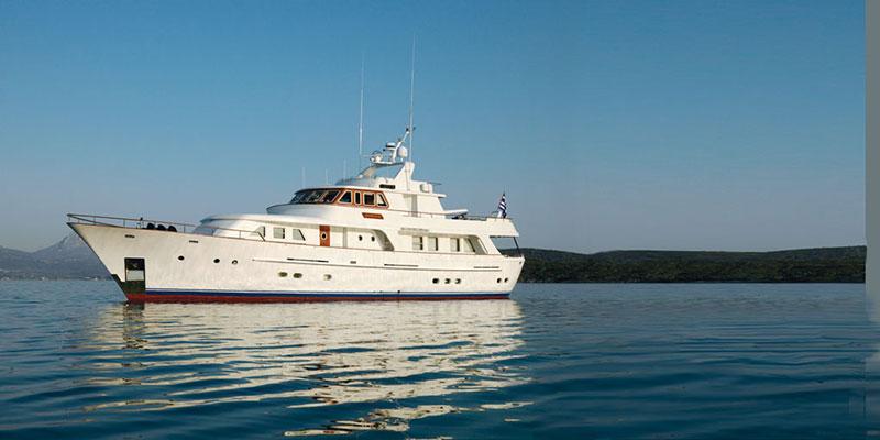 motor-yachts-suncoco-01s