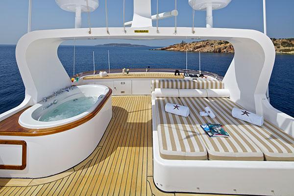 motor-yachts-suncoco-03s