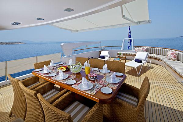 motor-yachts-suncoco-04s