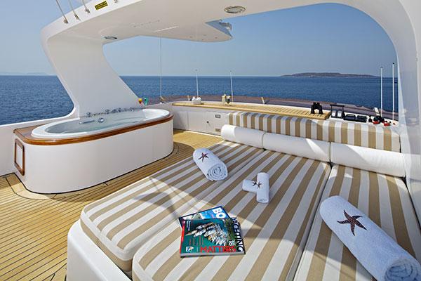 motor-yachts-suncoco-05s