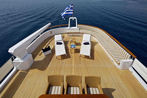 motor-yachts-suncoco-06s