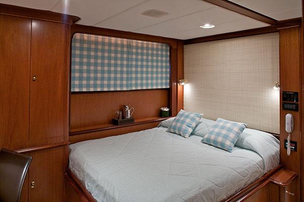 motor-yachts-suncoco-11s