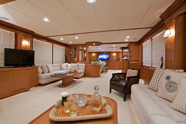 motor-yachts-suncoco-15s