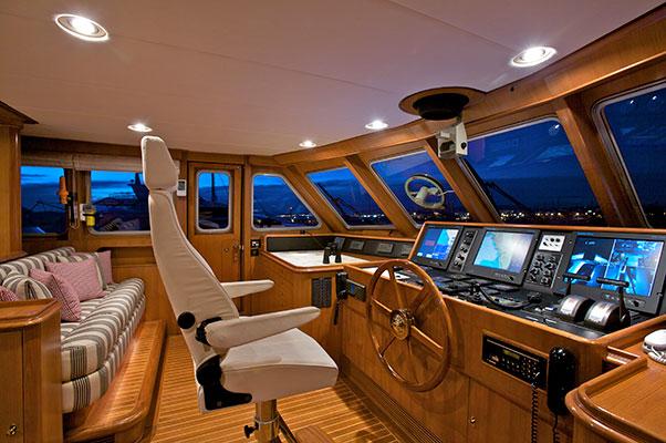 motor-yachts-suncoco-17s