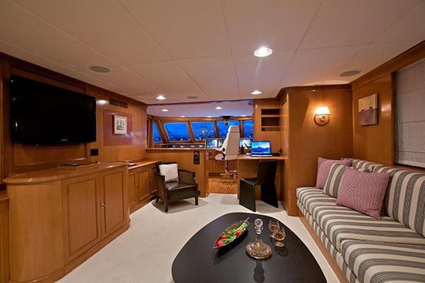 motor-yachts-suncoco-19s