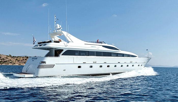 motor-yachts-tropicana-1s